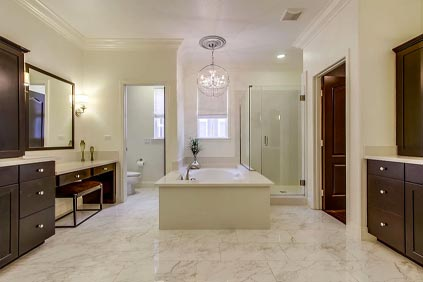 bathroom-home-gallery