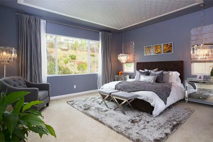 master-bedroom-home-gallery