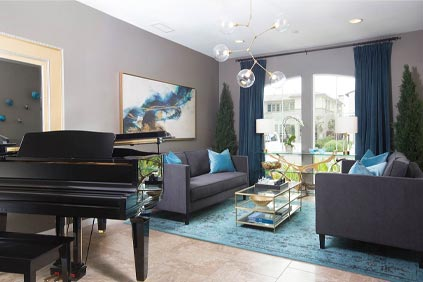 piano-home-gallery